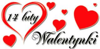 Specjalne menu na Walentynki